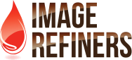 Imagerefiners